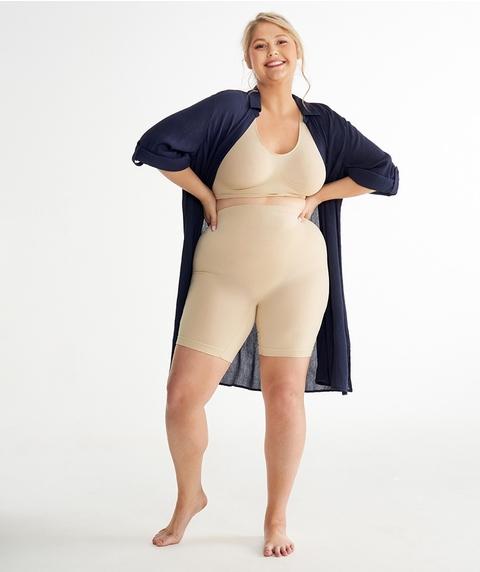 Anti Chafing Shorts Short Leg