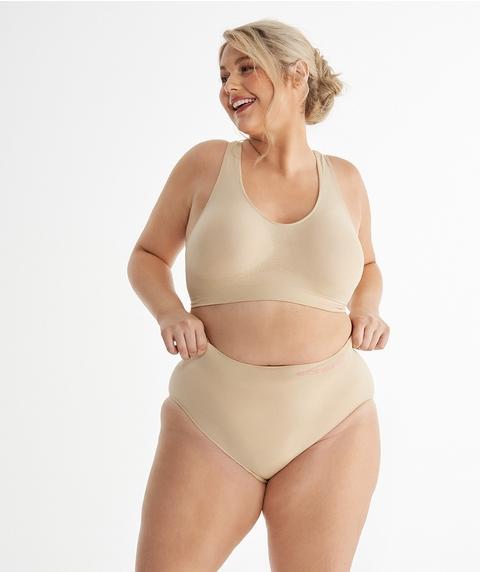 Full Brief Underwear